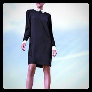 NWT Victoria Beckham x Target 🐇 dress Easter XS